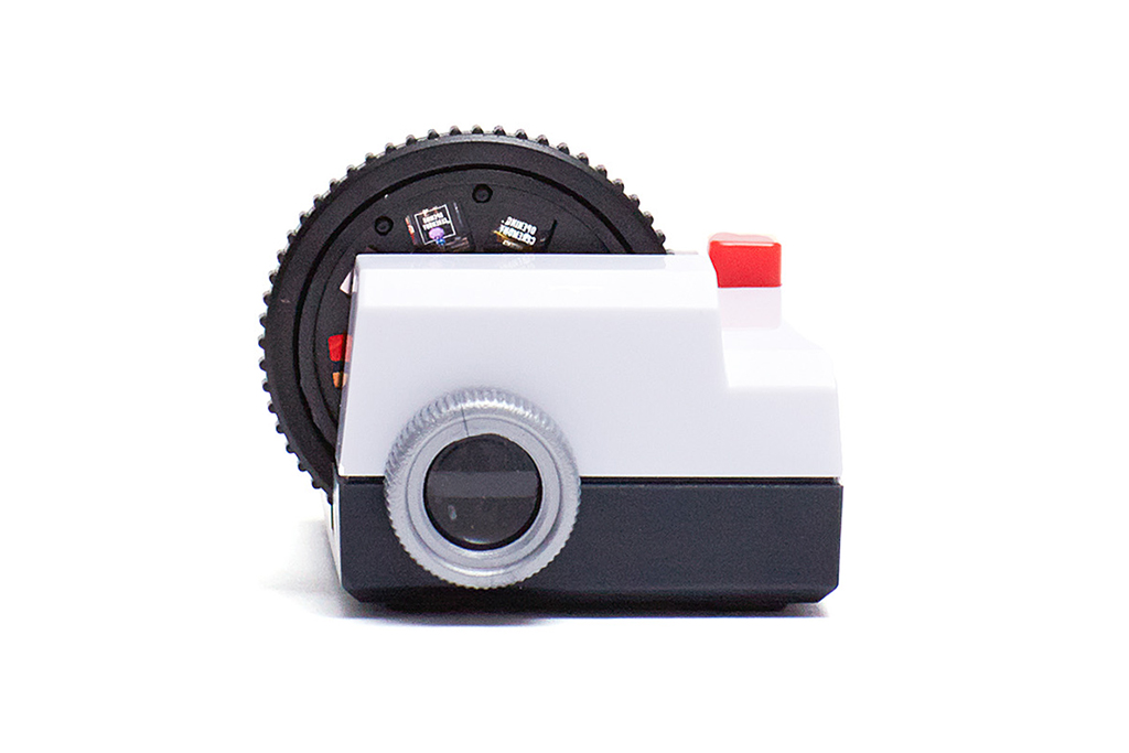 Projecteo x Opening Ceremony Limited Edition Instagram Projector
