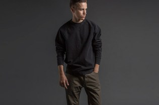 The Hundreds Public Label 2014 Spring/Summer Collection