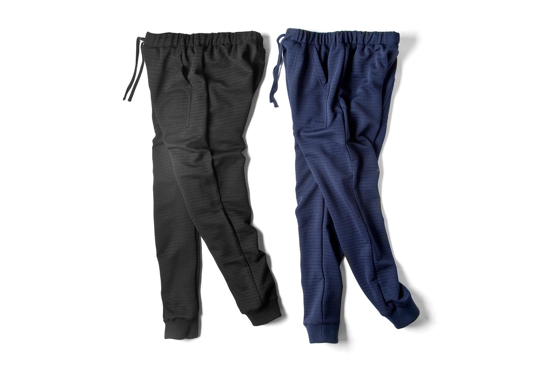 "Publish Brand 2014 Summer ""Ricko"" Jogger Pants"