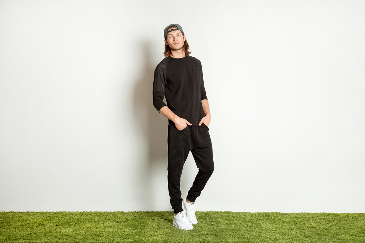 Publish Brand 2014 Summer Collection