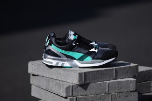 "PUMA Trinomic XT2 PLUS ""Pool"""