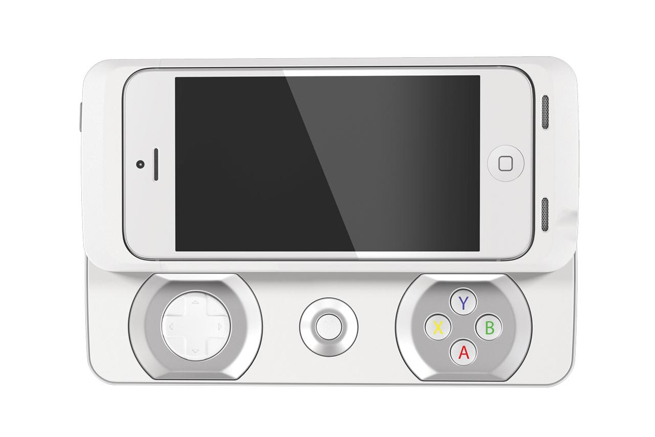 Razer Junglecat iPhone Case