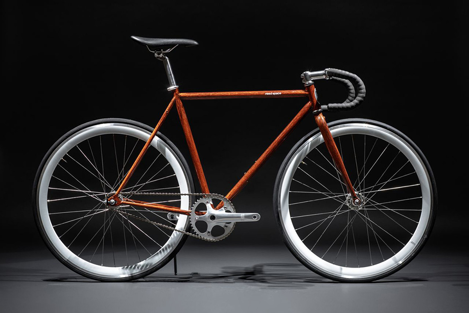 reed space x state bicycle co bike