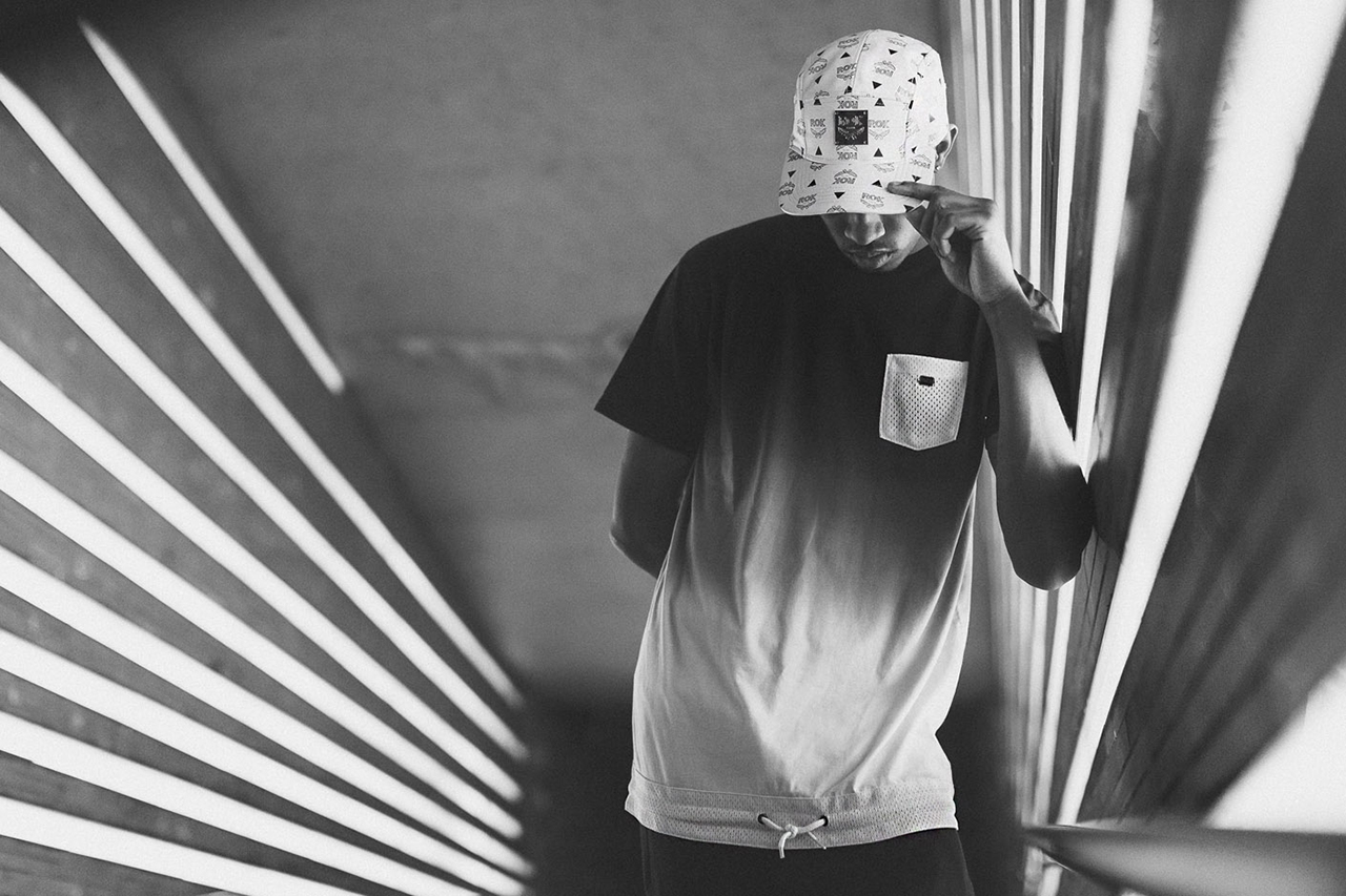 Rocksmith 2014 Summer Lookbook