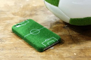 "Shibaful ""Trip do Brasil"" iPhone 5/5s Cases"