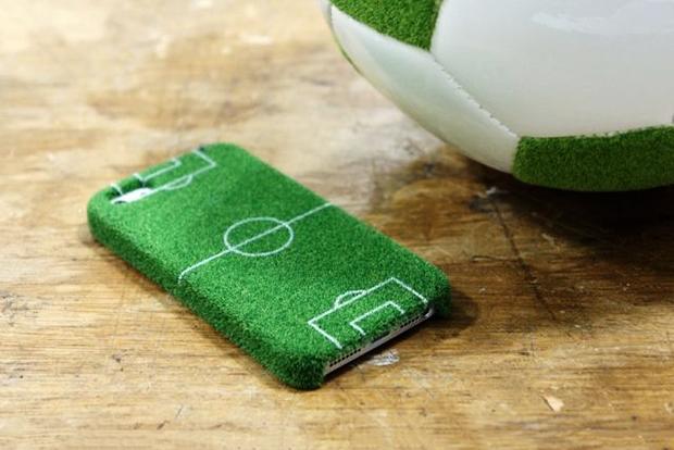 shibaful trip do brasil iphone 5 5s cases