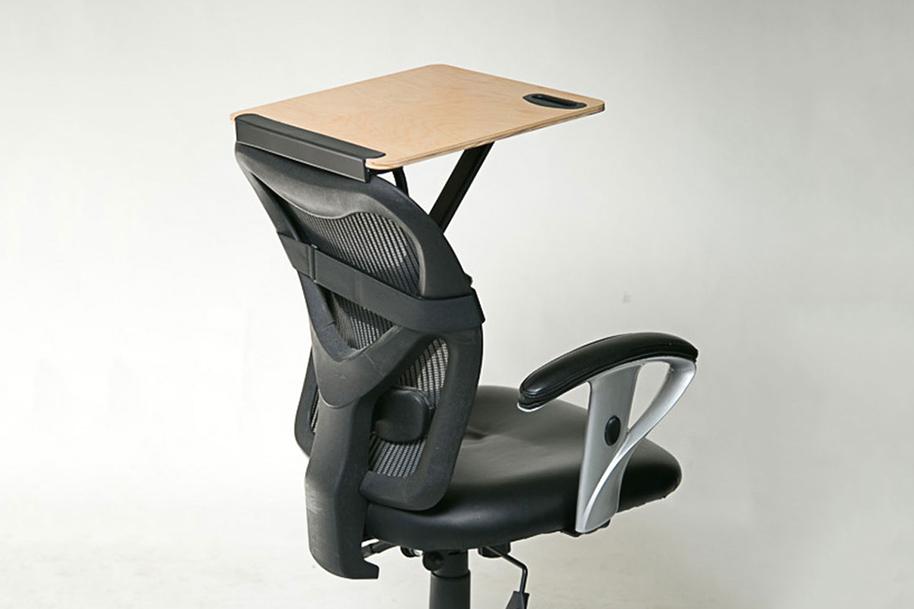 storkstand mobile standing desk