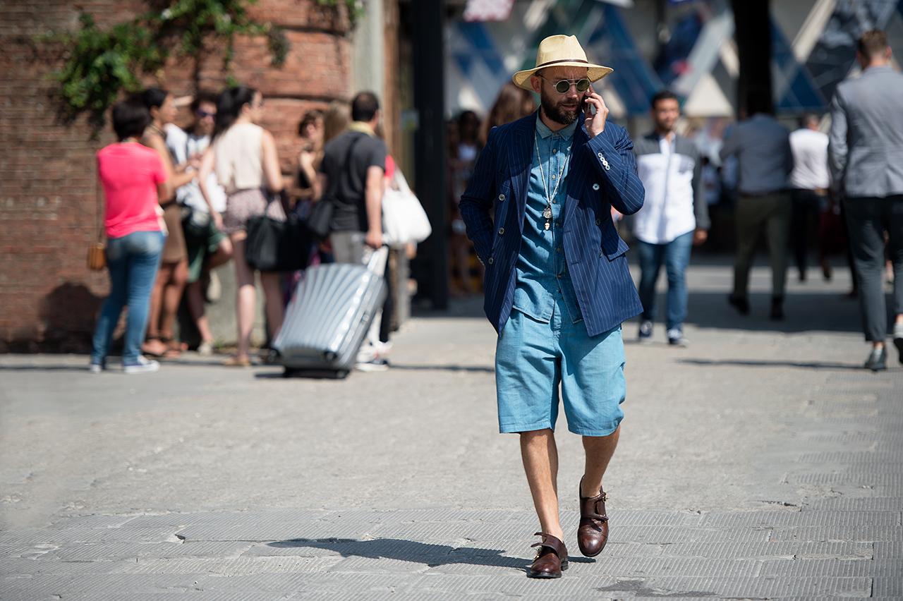 streetsnaps pitti immagine uomo 86 part 2