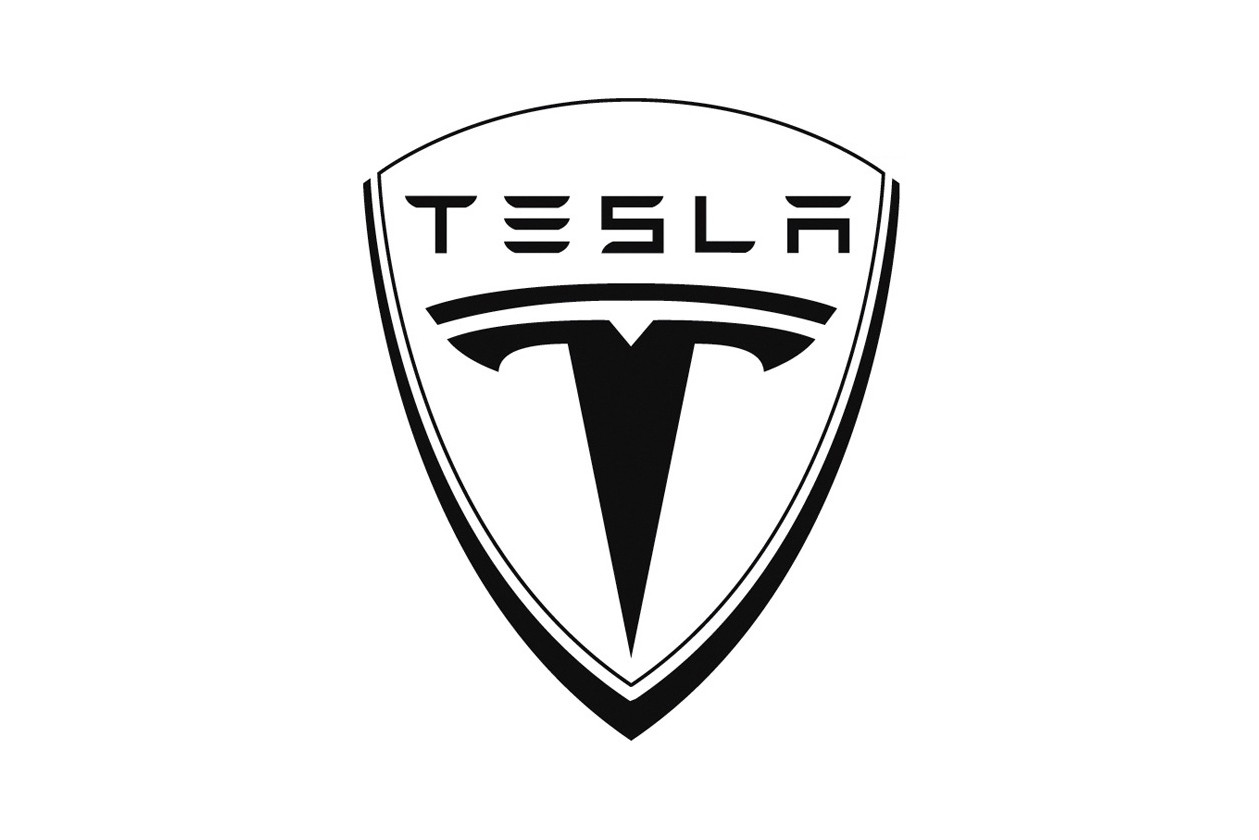 Tesla Releases its Patents to Encourage Electric Vehicle Production