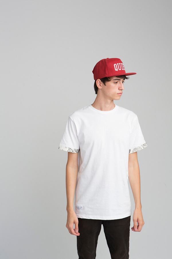 the quiet life 2014 summer lookbook