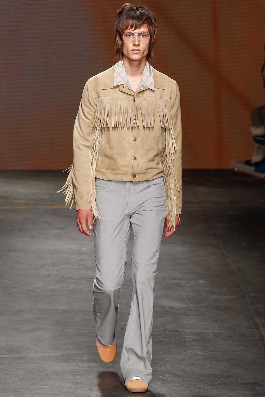 topman design 2015 spring summer collection