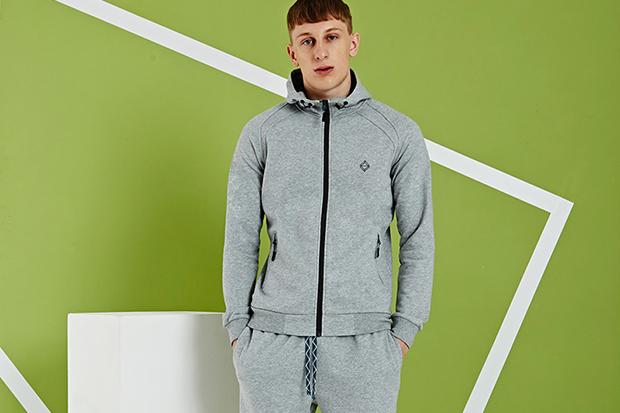 Topman Sportswear 2014 Summer Collection