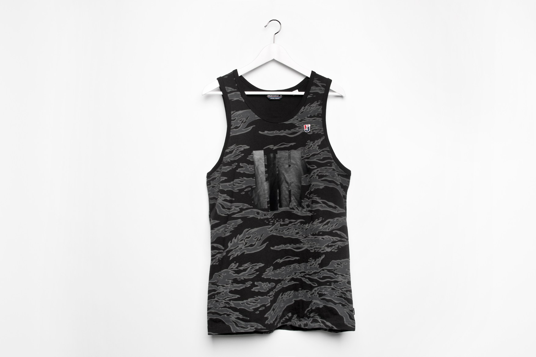Undefeated 2014 Summer Jersey Collection