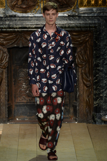 valentino 2015 spring summer collection