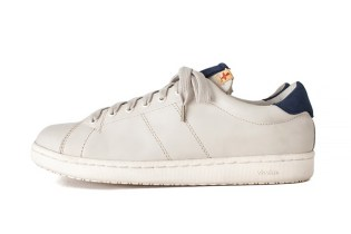 visvim 2014 Summer FOLEY-FOLK