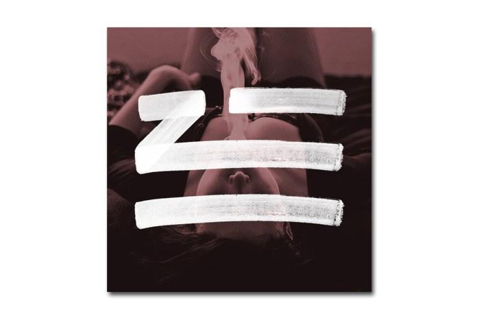 ZHU - Faded (ODESZA Remix)