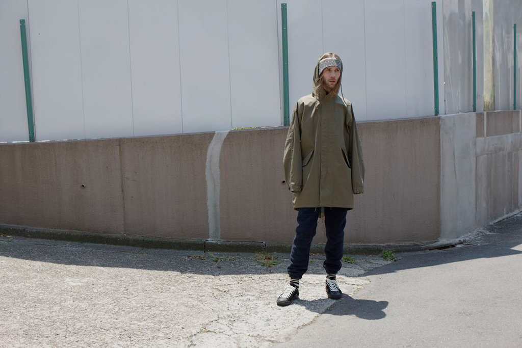 02deriv 2014 fall winter lookbook