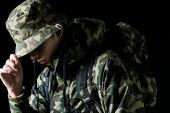 A Bathing Ape 2014 Fall/Winter Lookbook