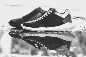 A Closer Look at the Rick Owens x adidas 2014 Fall/Winter Tech Runner