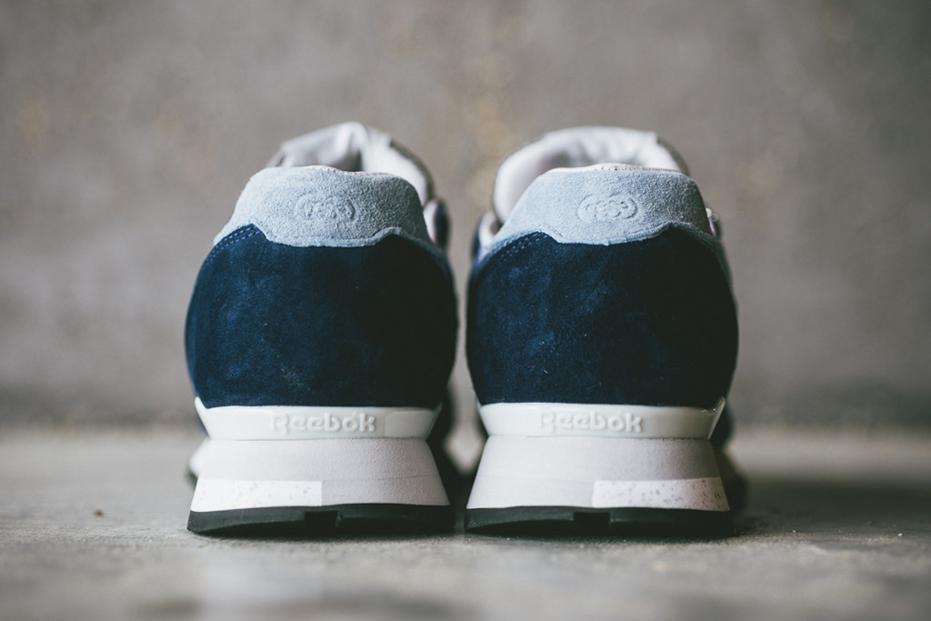 http://hypebeast.com/2014/7/a-closer-look-at-the-garbstore-x-reebok-phase-ii