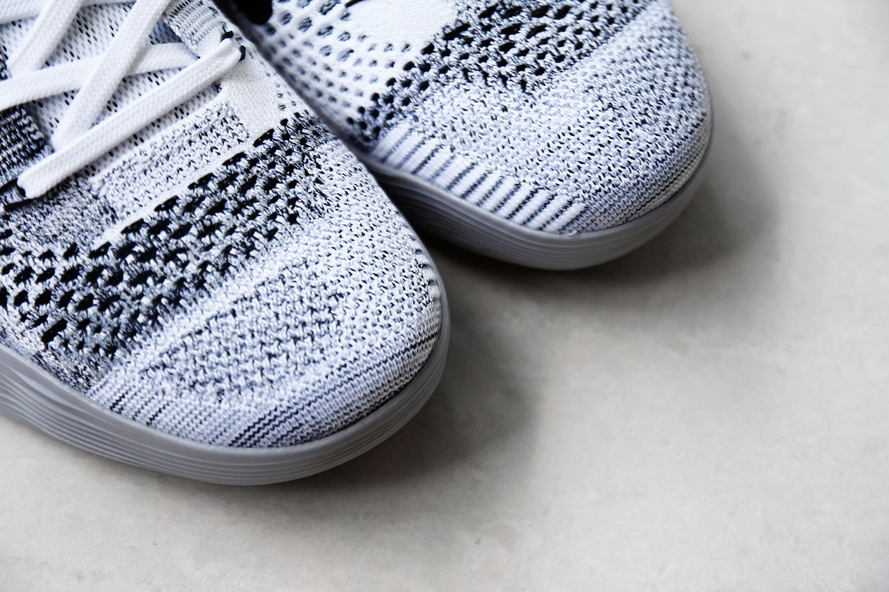 """A Closer Look at the Kobe 9 Elite Low """"Beethoven"""""""