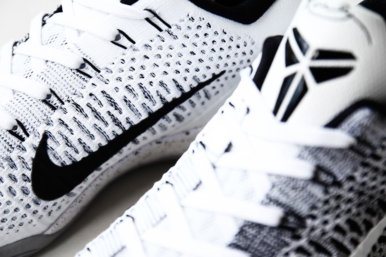 "A Closer Look at the Kobe 9 Elite Low ""Beethoven"""
