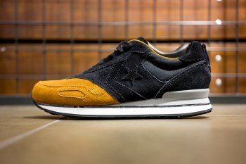 "A First Look at the Converse CONS Malden Racer ""Auburn"""