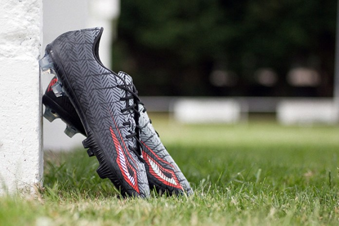 """A Further Look at the adidas Predator Instinct """"Eyes"""""""