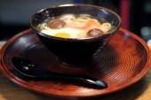 A Look Inside London's Koya Bar with Chef Shuko Oda