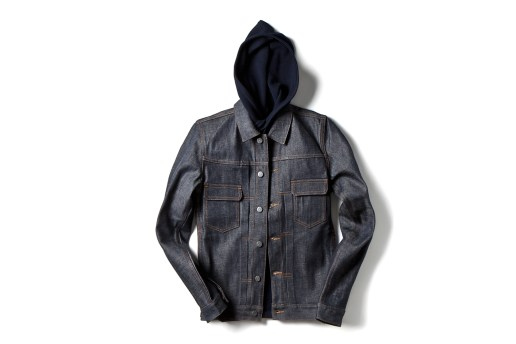 A.P.C. 2014 Fall/Winter New Arrivals