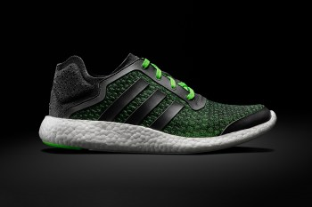 adidas Launches Pure Boost Reveal