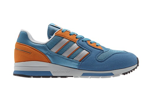 adidas Originals 2014 Summer ZX 420