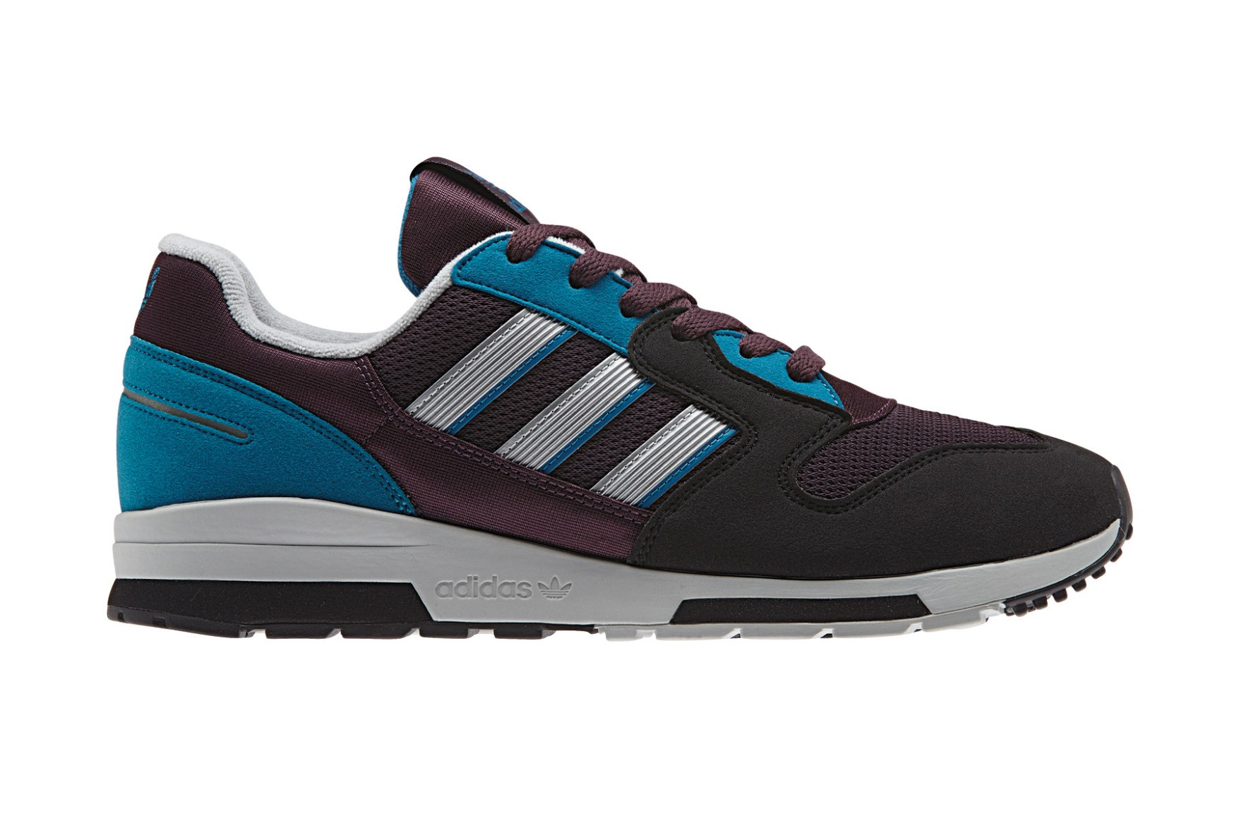 adidas Originals 2014 Summer ZX 420