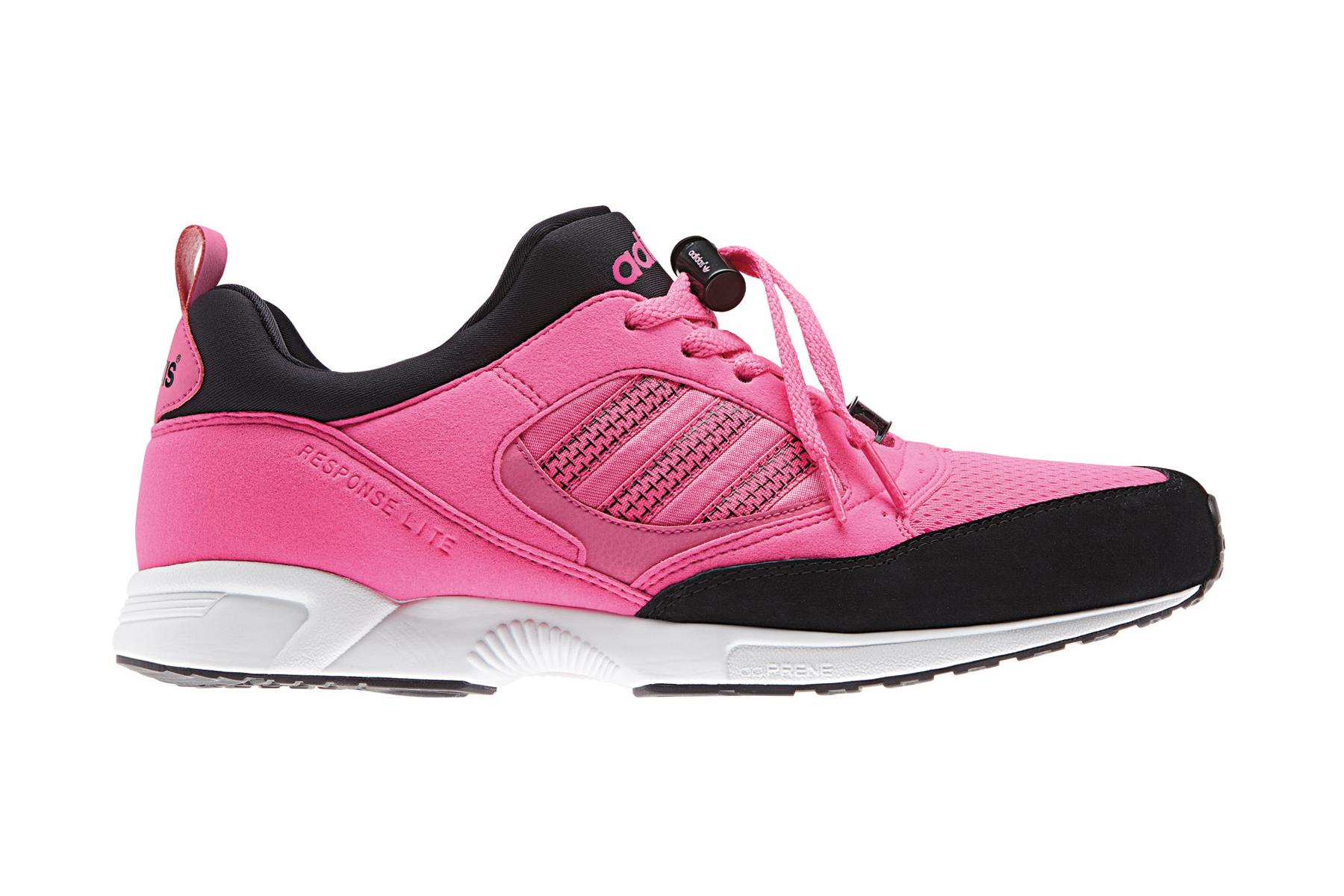 adidas originals 2014 fall winter torsion response lite