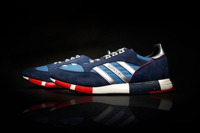 adidas Originals Boston Super