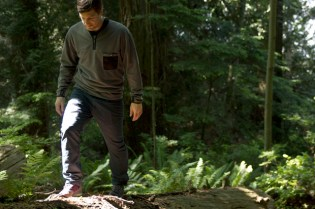 adidas Originals by 84-Lab 2014 Fall/Winter Lookbook