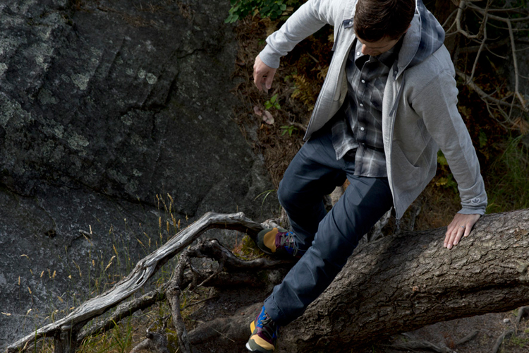 adidas originals by 84 lab 2014 fall winter lookbook