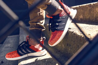 "adidas Originals SL Loop Runner ""Munich"" Pack"