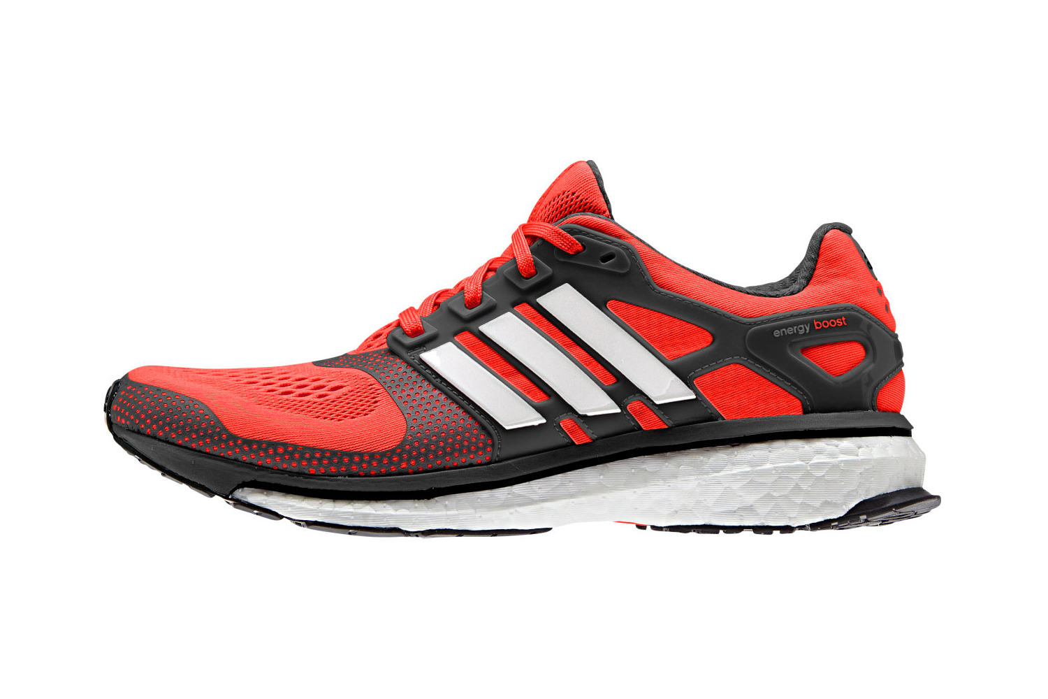 adidas running debuts the new energy boost 2 0