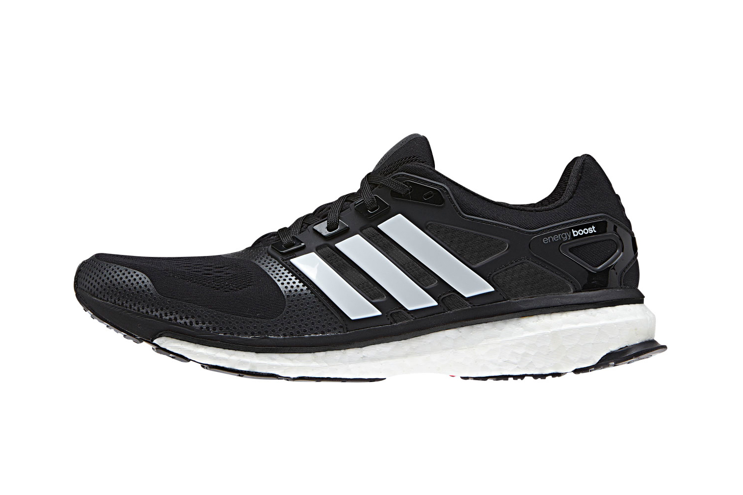 adidas Running Debuts the New Energy Boost 2.0
