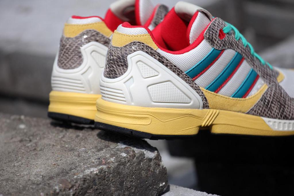 adidas wmns zx 6000 og snakeskin