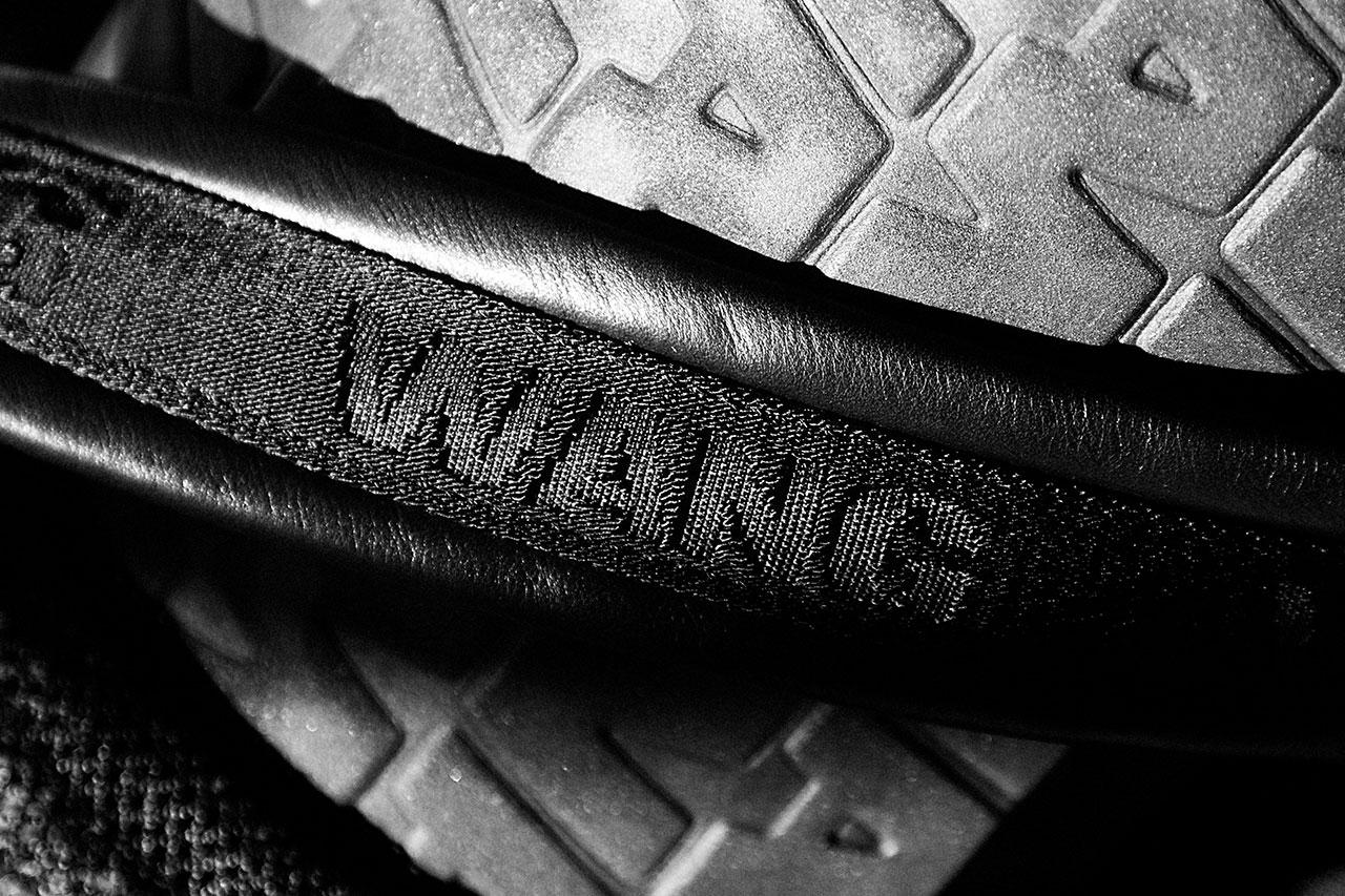 Alexander Wang x H&M 2014 Fall/Winter Preview
