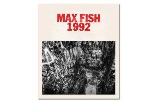 Arkitip Magazine Celebrates Max Fish Bar