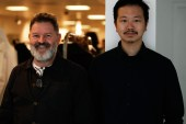 Barbour x White Mountaineering: Gary Janes and Yosuke Aizawa Discuss Inspirations Behind the Collaboration
