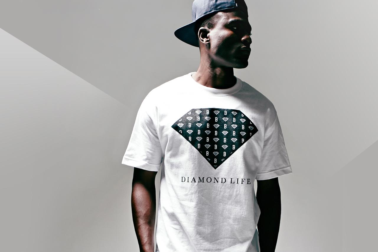 http://hypebeast.com/2014/7/black-scale-x-diamond-supply-co-x-pacsun-2014-summer-lookbook