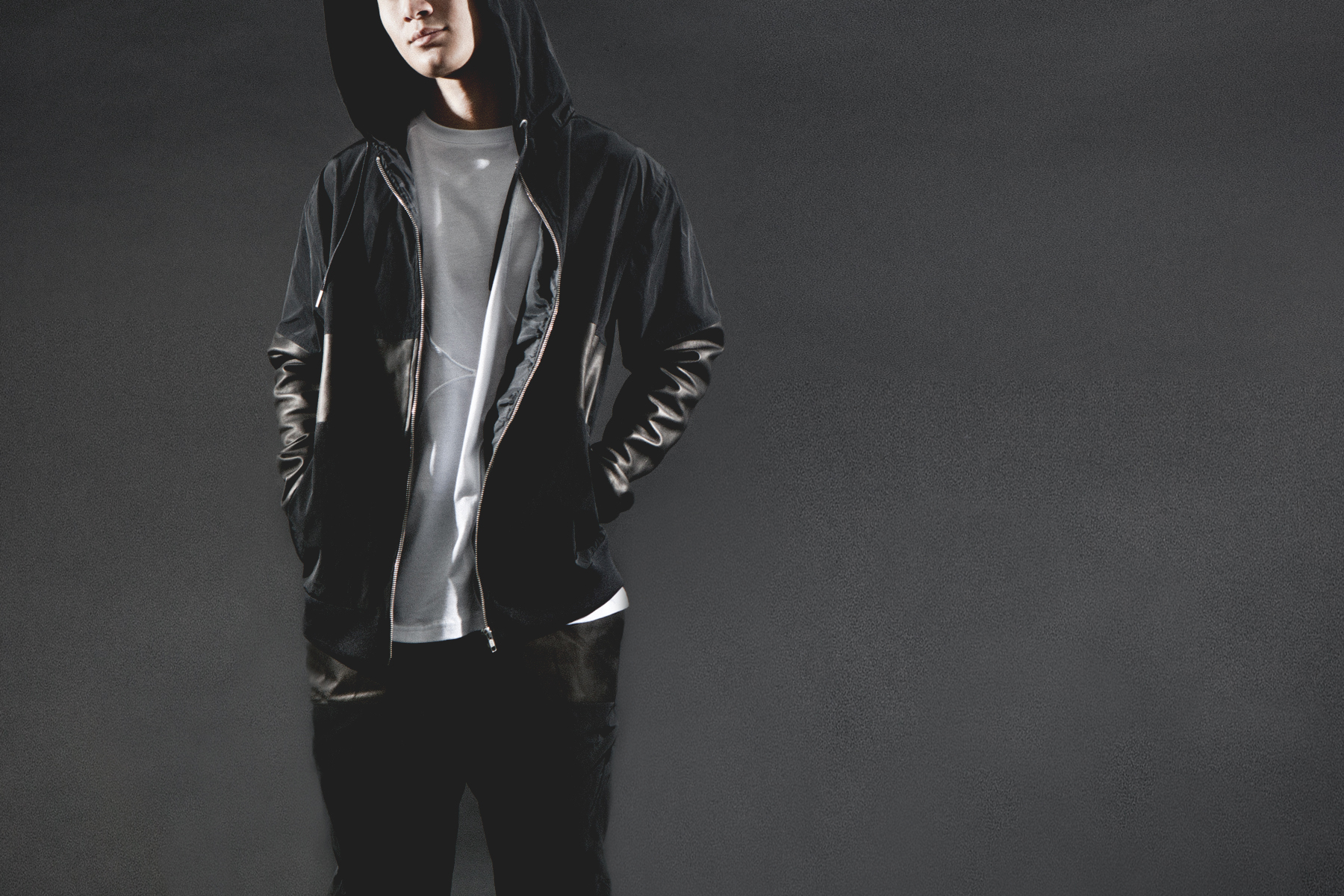 Blood Brother 2014 Spring/Summer Collection