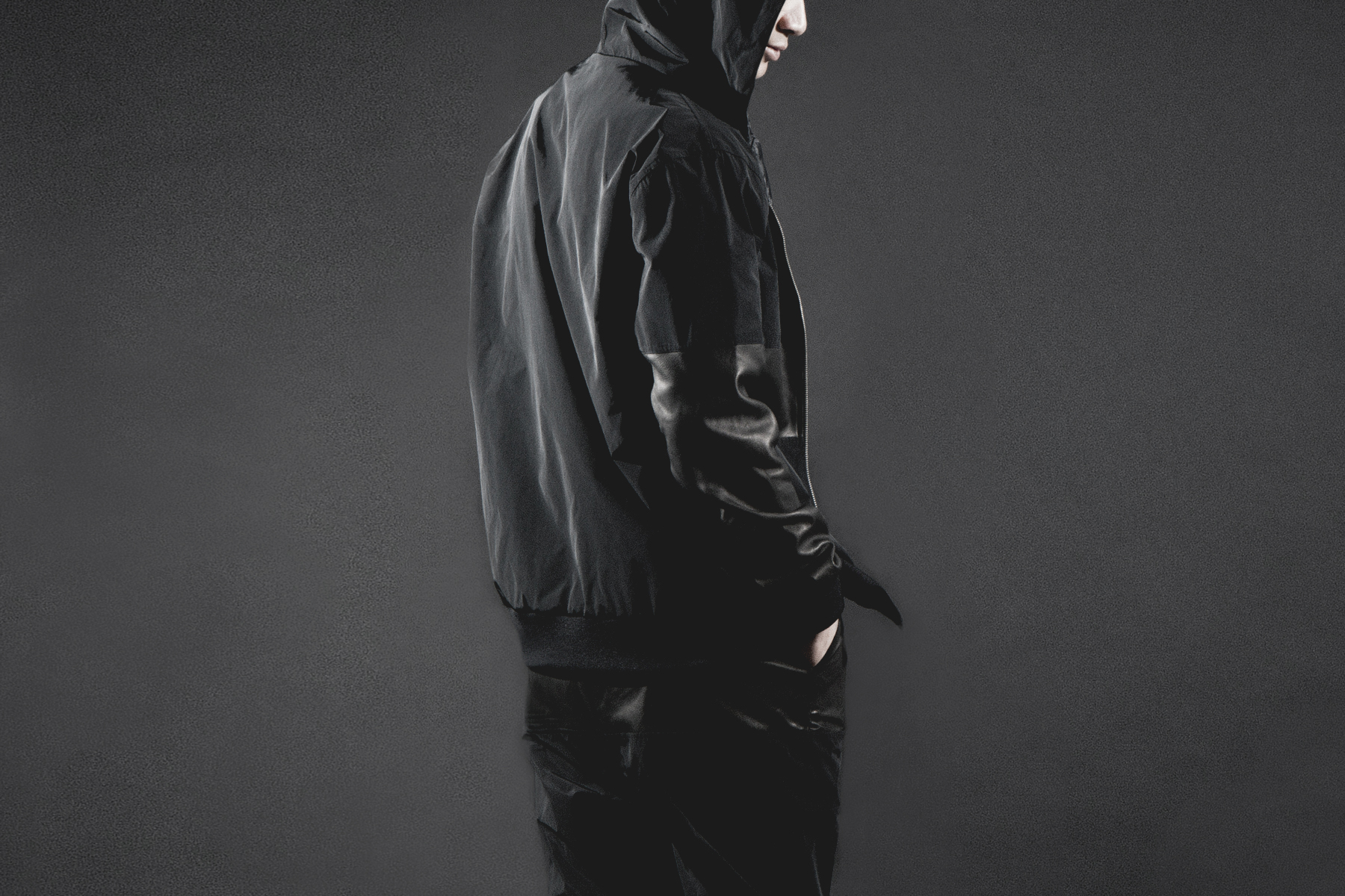 blood brother 2014 spring summer collection