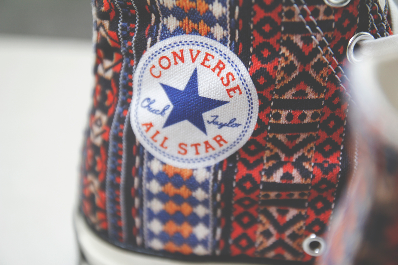 converse all star chuck taylor 1970s natural