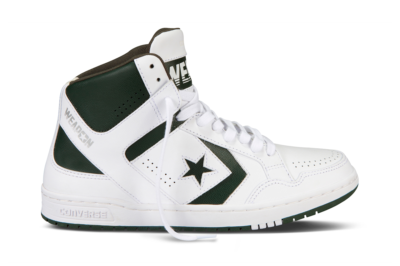 converse cons 2014 fall winter collection