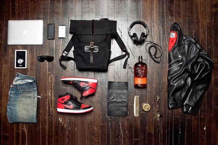 Essentials: G-Eazy